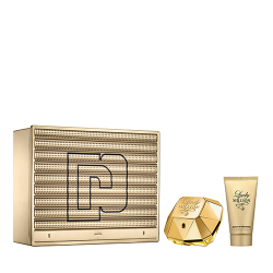 COFFRET LADY MILLION - 7381191M