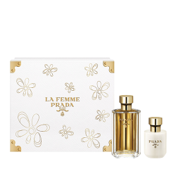 Coffret La Femme Prada - 73011815