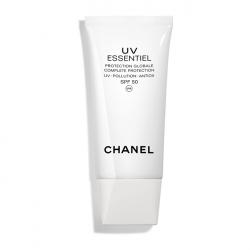 UV ESSENTIEL - 18454050