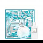 Coffret Eau des Merveilles Bleue - 47111315