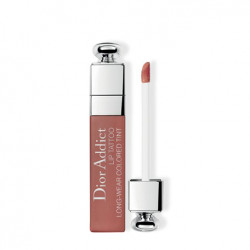 Dior Addict Lip Tattoo - 29341EE2