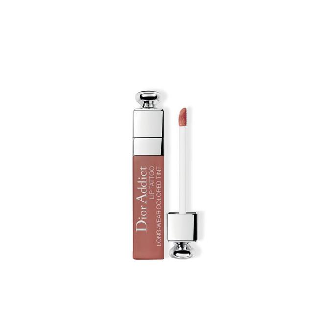 Dior Addict Lip Tattoo - 29341EE2