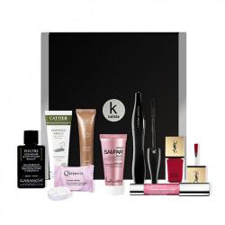 Kalista Box Soins & Makeup