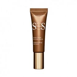 SOS Primer - 20429207