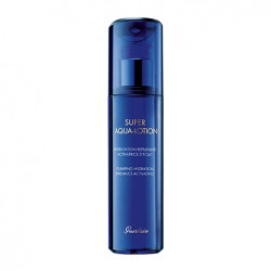 Super Aqua-Lotion - 43750015