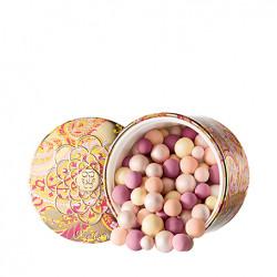 Météorites Perles de Satin - 4374581D