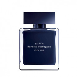 For Him Bleu Noir - 79018340