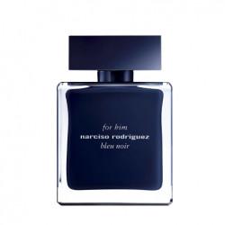 For Him Bleu Noir - 79018335