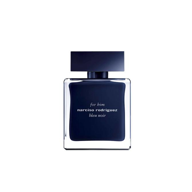 For Him Bleu Noir - 79018340