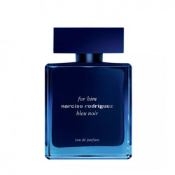 For Him Bleu Noir - 79017335