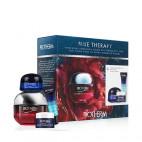 Coffret Blue Therapy - 09561735