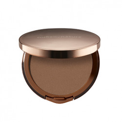 Sun-kissed Bronzer - 64V33051