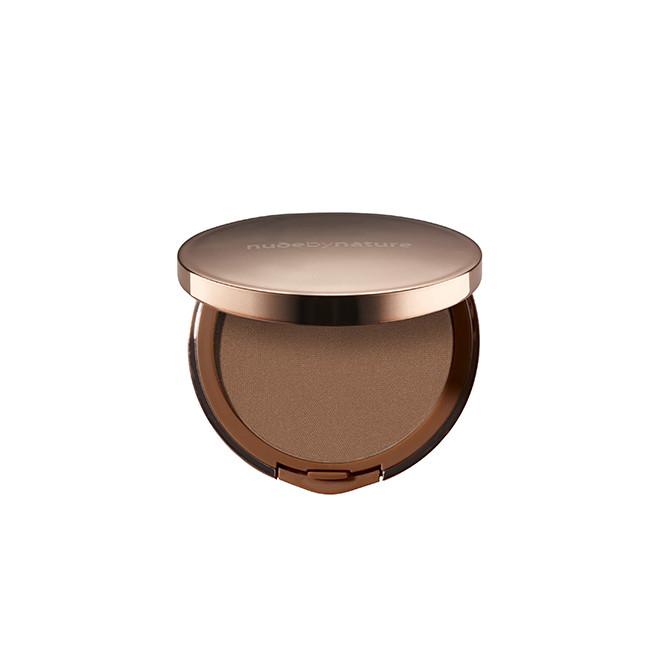 Sun-kissed Bronzer - 64V33051