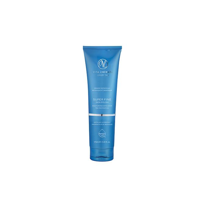 Super Fine Skin Polish - 92M63010