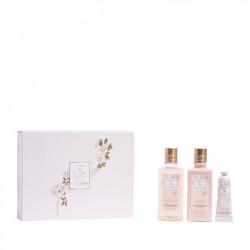 Coffret Néroli & Orchidée - 67581803