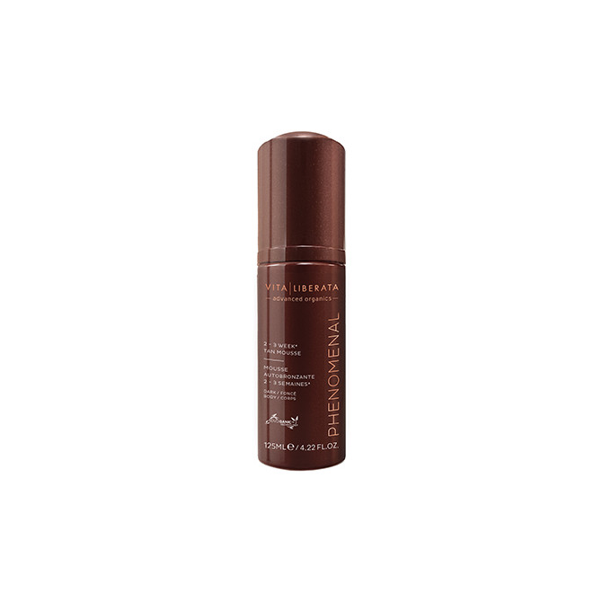 pHenomenal 2-3 Week Tan Mousse 92M69004 - 92M69004