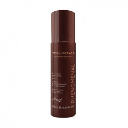 pHenomenal 2-3 Week Tan Lotion - 92M69010