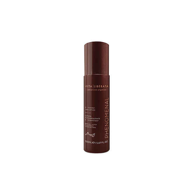 pHenomenal 2-3 Week Tan Lotion - 92M69010