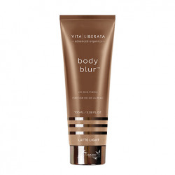 Body Blur Instant HD Skin Finish 92M71013 - 92M71013