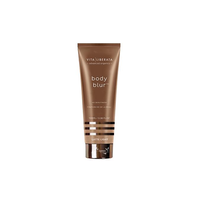 Body Blur Instant HD Skin Finish 92M71013 - 92M71013