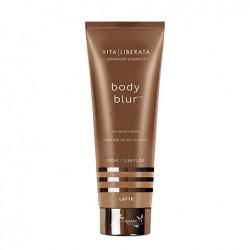 Body Blur Instant HD Skin Finish - 92M71010
