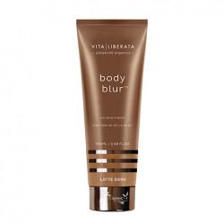 Body Blur Instant HD Skin Finish - 92M71012
