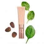 Beauty Blur Skin Tone Optimizer 92M53004 - 92M53004