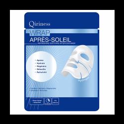 Wrap Après-Soleil - 73770005