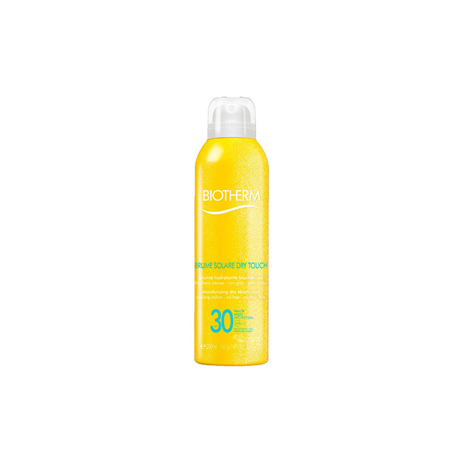 Brume Solaire Dry Touch SPF 30 - 09569763