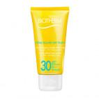 Crème Solaire Dry Touch - 09554752