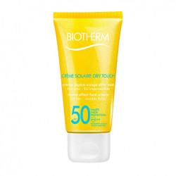 Crème Solaire Dry Touch - 09554754
