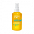 Waterlover Sun Mist SPF30 - 09569790