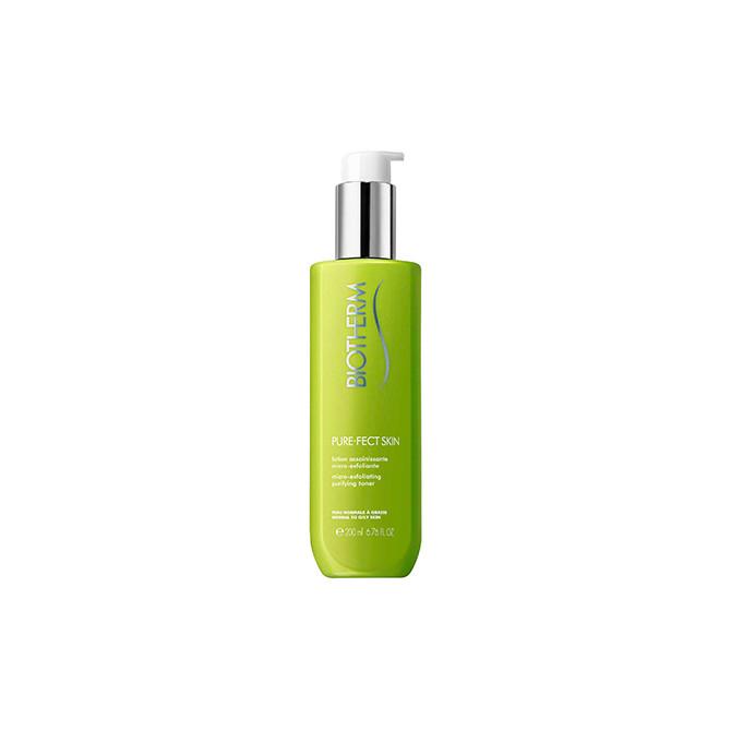 Purefect Skin Lotion - 09550722