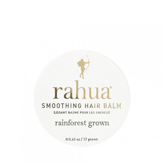 Beauty Balm - RAH.83.018