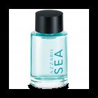 Splashes Sea - 06718381
