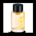 Splashes Shine - 06718382