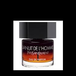 La Nuit de L'Homme - 81417N26