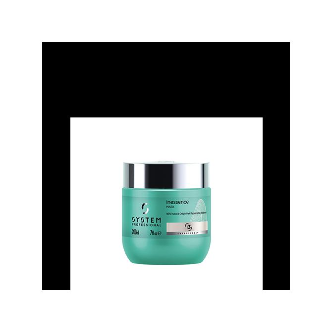 Masque Inessence - SSP.83.070