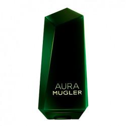 Aura Mugler - 65762820
