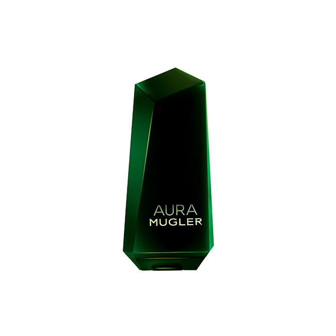Aura Mugler - Lait Corps - 65762820