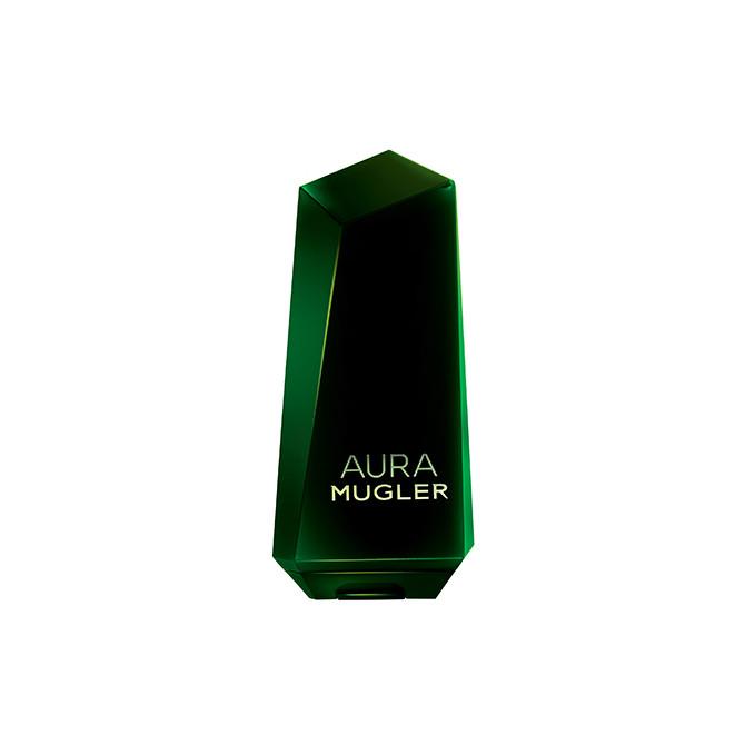 Aura Mugler - Lait de Douche - 65773820