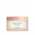 Gucci Bloom - 43062230