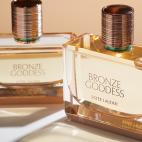 Bronze Goddess - 5601693G