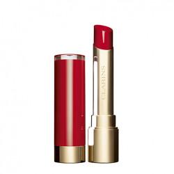 Joli Rouge Lacquer - 742 Joli Rouge - 20441735