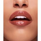 Joli Rouge Lacquer - 757 Nude Brick - 20441735