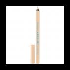 Crayon Clubbing Waterproof - 11539B68 - 11539B41
