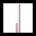 Crayon Clubbing Waterproof - 11539B69 - 11539B41