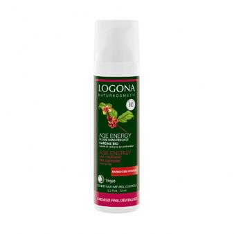 Masque Capillaire Bio Age Energy - LOG.83.036