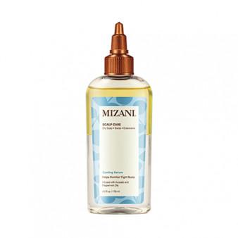 Cooling Serum - MIZ.83.031