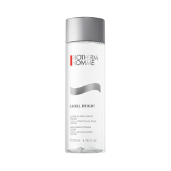 Excell Bright Lotion - 09575670